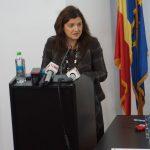 Sursa foto: Ministerul Justiției